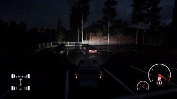 Immagine -2 del gioco WRC 10 per Xbox Series X