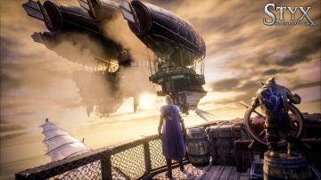 Immagine -5 del gioco Styx : Shards of Darkness per Xbox One