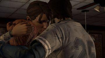 Immagine -5 del gioco The Walking Dead: A New Frontier - Episode 4 per Xbox One