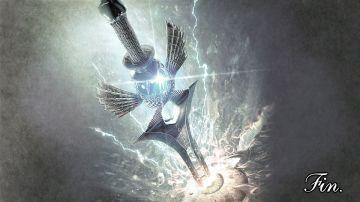Immagine 0 del gioco Soul Calibur VI per Xbox One