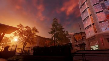 Immagine -1 del gioco inFamous: Second Son per PlayStation 4