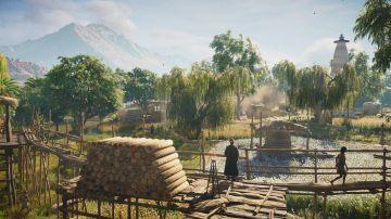 Immagine -5 del gioco Assassin's Creed: Origins per Xbox One