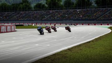 Immagine -3 del gioco MotoGP 21 per PlayStation 5