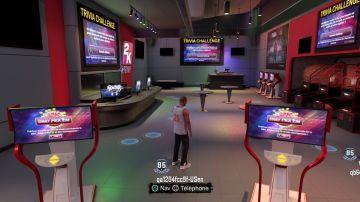 Immagine -4 del gioco NBA 2K18 per Nintendo Switch