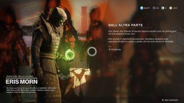 Immagine -3 del gioco Destiny 2 per Xbox One