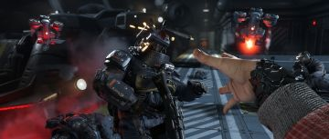 Immagine 0 del gioco Wolfenstein II: The New Colossus per Xbox One