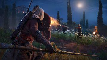 Immagine -3 del gioco Assassin's Creed: Origins per Xbox One
