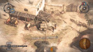 Immagine -4 del gioco Desperados III per PlayStation 4