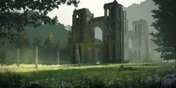 Immagine 0 del gioco NieR Automata per Playstation 4