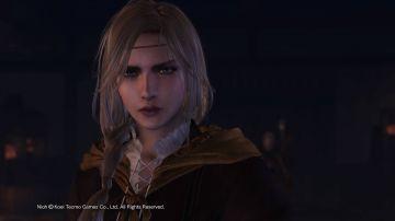 Immagine -11 del gioco Nioh per Playstation 4