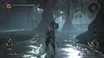 Immagine -5 del gioco Nioh per Playstation 4