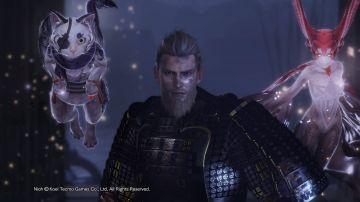 Immagine -12 del gioco Nioh per Playstation 4