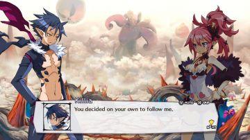 Immagine -12 del gioco Disgaea 5 Complete per Nintendo Switch