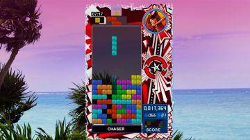 Immagine -1 del gioco Tetris Evolution per Xbox 360