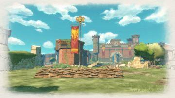 Immagine -5 del gioco Valkyria Chronicles 4 per Nintendo Switch
