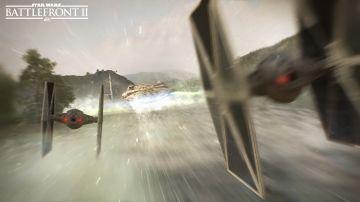 Immagine 0 del gioco Star Wars: Battlefront II per Xbox One