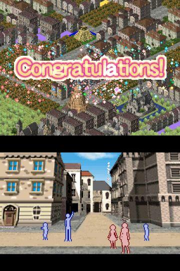Immagine 0 del gioco Sim City Creator per Nintendo DS