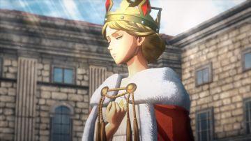 Immagine -2 del gioco Attack on Titan 2: Final Battle per Xbox One