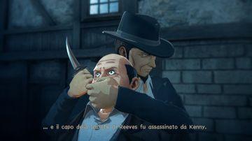 Immagine -6 del gioco Attack on Titan 2: Final Battle per Xbox One