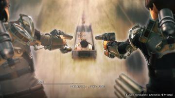 Immagine -8 del gioco Attack on Titan 2: Final Battle per Xbox One