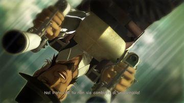 Immagine -7 del gioco Attack on Titan 2: Final Battle per Xbox One