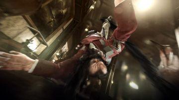 Immagine 0 del gioco Dishonored 2 per Xbox One