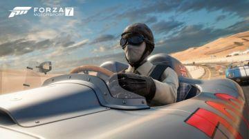 Immagine 0 del gioco Forza Motorsport 7 per Xbox One