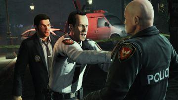 Immagine -3 del gioco Murdered: Soul Suspect per Xbox 360