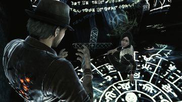 Immagine -2 del gioco Murdered: Soul Suspect per Xbox 360