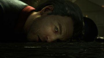 Immagine -1 del gioco Murdered: Soul Suspect per Xbox 360