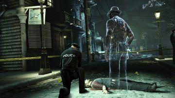 Immagine 0 del gioco Murdered: Soul Suspect per Xbox 360