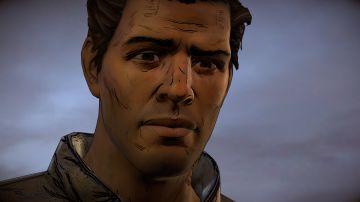 Immagine -1 del gioco The Walking Dead: A New Frontier - Episode 5 per Xbox One