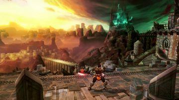 Immagine -5 del gioco Sacred 3 per Xbox 360