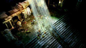Immagine -4 del gioco Sacred 3 per Xbox 360