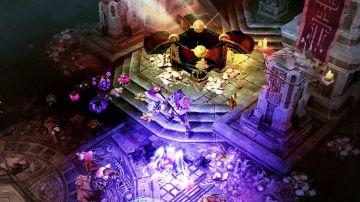 Immagine -3 del gioco Sacred 3 per Xbox 360