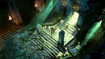 Immagine -2 del gioco Sacred 3 per Xbox 360