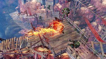 Immagine -1 del gioco Sacred 3 per Xbox 360