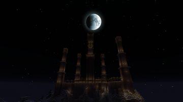 Immagine 0 del gioco Minecraft per Xbox One