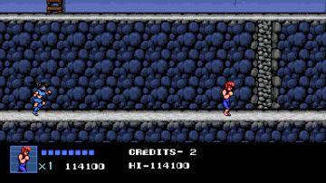 Immagine -2 del gioco Double Dragon IV per Playstation 4