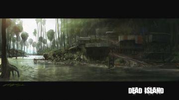 Immagine -3 del gioco Dead Island per Playstation 3