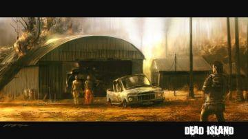 Immagine -1 del gioco Dead Island per Playstation 3