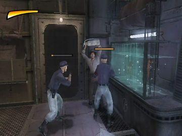 Immagine -3 del gioco Indiana Jones e il Bastone dei Re per Playstation 2