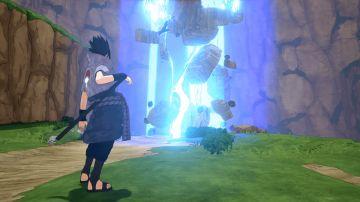 Immagine -16 del gioco Naruto to Boruto: Shinobi Striker per Xbox One