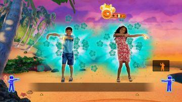 Immagine -3 del gioco Just Dance: Disney Party per Nintendo Wii