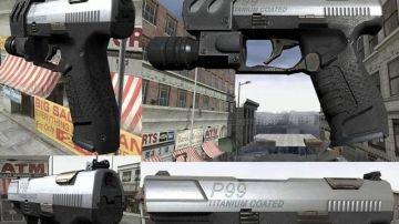 Immagine -4 del gioco Call of Duty: Modern Warfare 3 per Playstation 3