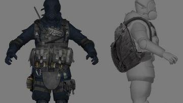Immagine -1 del gioco Call of Duty: Modern Warfare 3 per Playstation 3