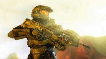 Immagine -1 del gioco Halo 4 per Xbox 360