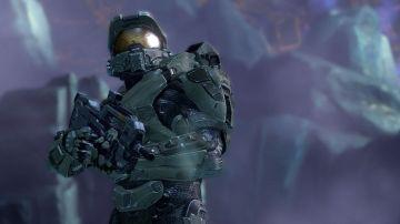 Immagine 0 del gioco Halo 4 per Xbox 360