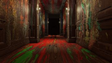 Immagine 0 del gioco Layers of Fear: Legacy per Nintendo Switch