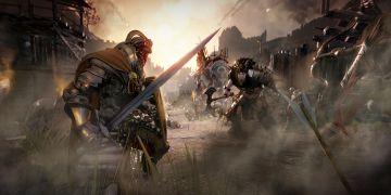 Immagine -4 del gioco Black Desert Prestige Edition per Xbox One